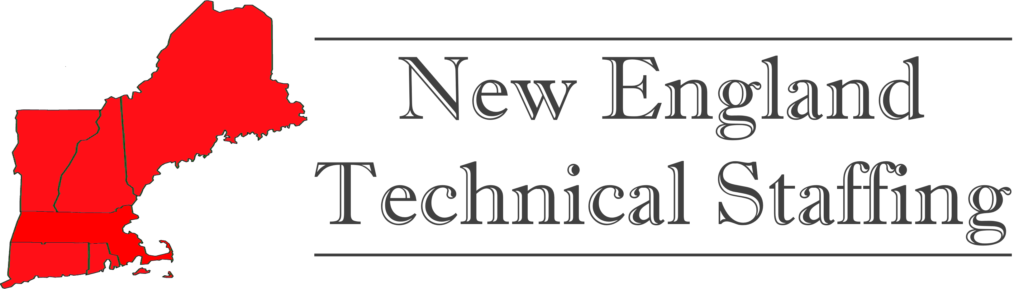 New England Technical Staffing